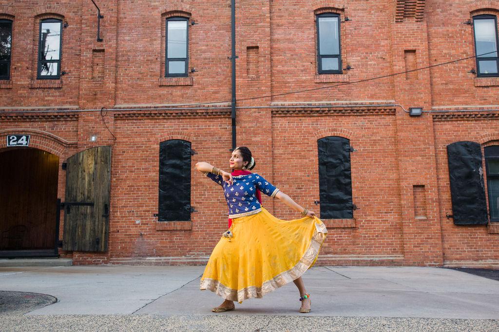 2019_06_30_durham_dances_nischi_bollywood_CF2_1566.jpg