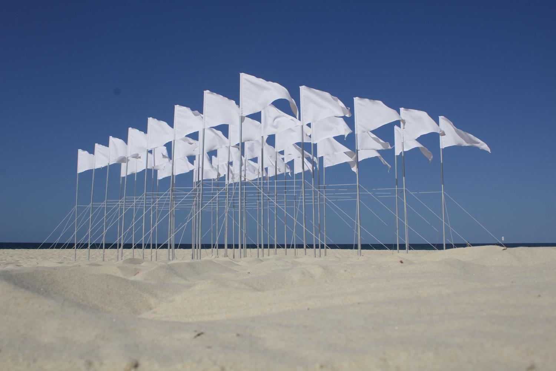 jordan white flags.jpg