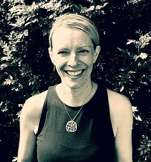 Kate_bio_pic_2.jpg