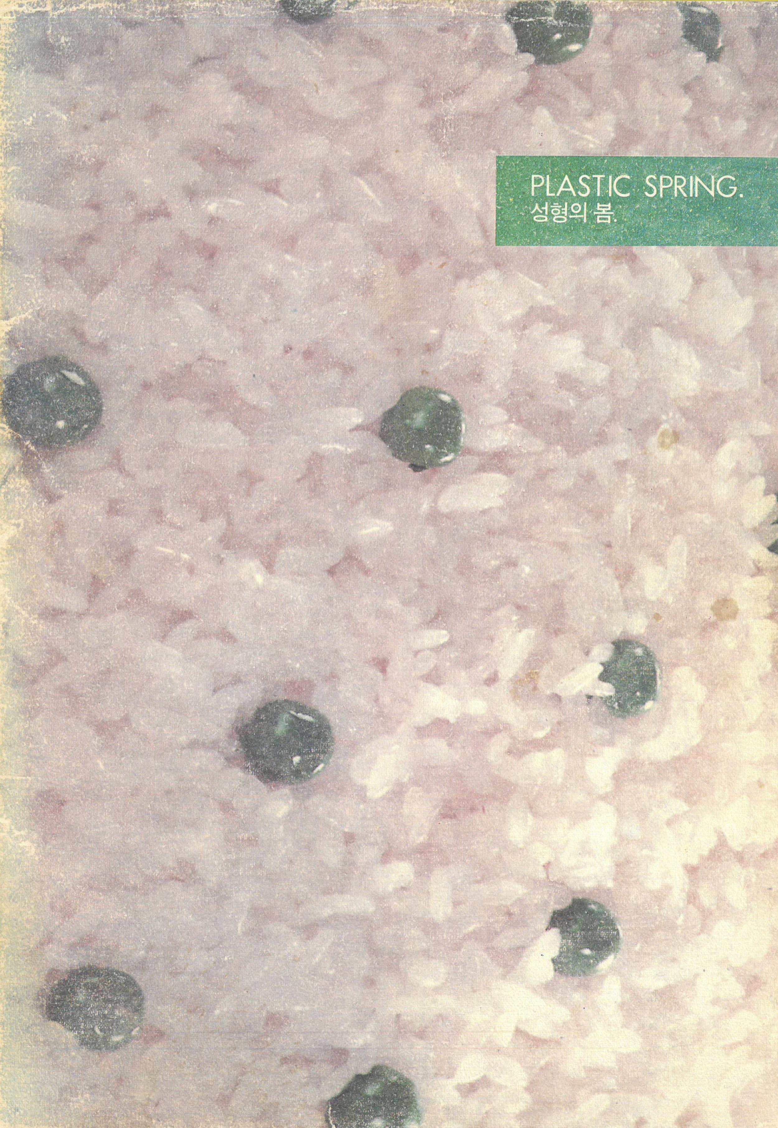 Plastic Spring1.jpg