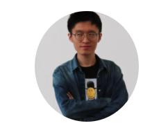 张嗣  艺术家,1987年生于江苏吴江,2014年毕业于中央美术学院。作品形式包括图像、绘画等。主要关注本土的现代性、主体性及相关话题。现生活工作于北京。