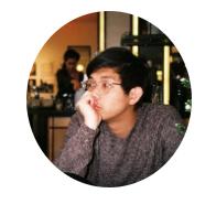 """胡伟  生活工作于北京。2012年毕业于中央美术学院绘画专业 ,2016 年毕业于 Dutch Art Institute (DAI) 荷兰艺术学院并获硕士学位。胡伟使用包括录像、装置、摄影、表演以及写作等多种媒介进行艺术实践。他的作品试图在外部现实 ( 非艺术化的表达 ) 与""""艺术叙述""""之间建立起可思辨的联系。结合对个体特性以及社会现实的观察 , 他现阶段的创作一方面会关注劳动 ( 体力和脑力 ) 和资本的权力关系 , 试图探讨技术与人的调解或不可调的现象以及其中的政治经济、道德关系。另一方面他感兴趣个体在历史和记忆中的真实性和虚构性,常用半虚构的方式表达某种对当下和未来的政治想象和批判。"""