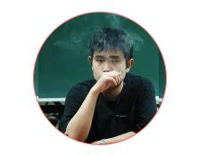 姜涛  Jiang Tao