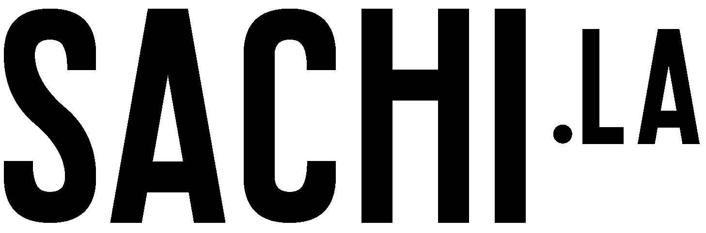 sachi.la logo-01.png