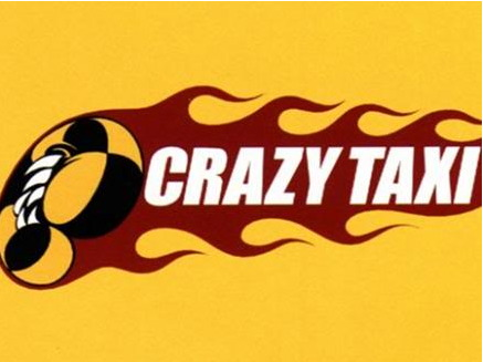Crazy for Taxi.jpg