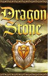 Dragonstone.jpg