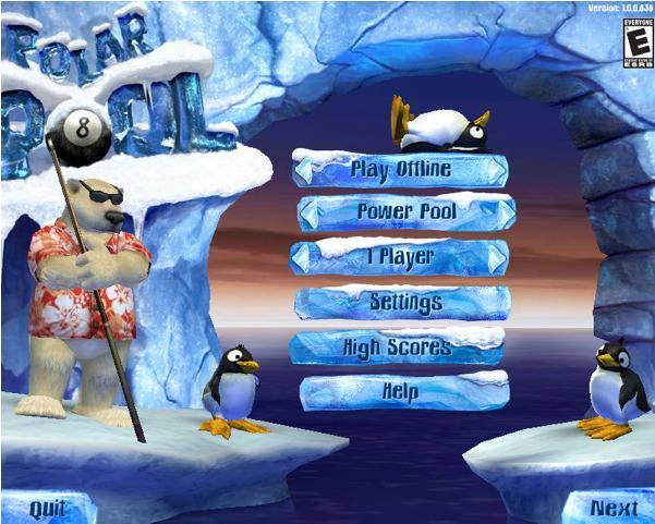 Polar Pool.jpg
