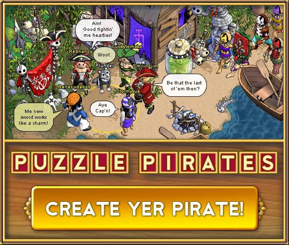 Puzzle Piraes.jpg