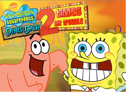 Spongebob Diner Dash.jpg