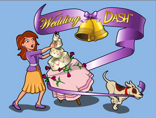 Wedding Dash.jpg