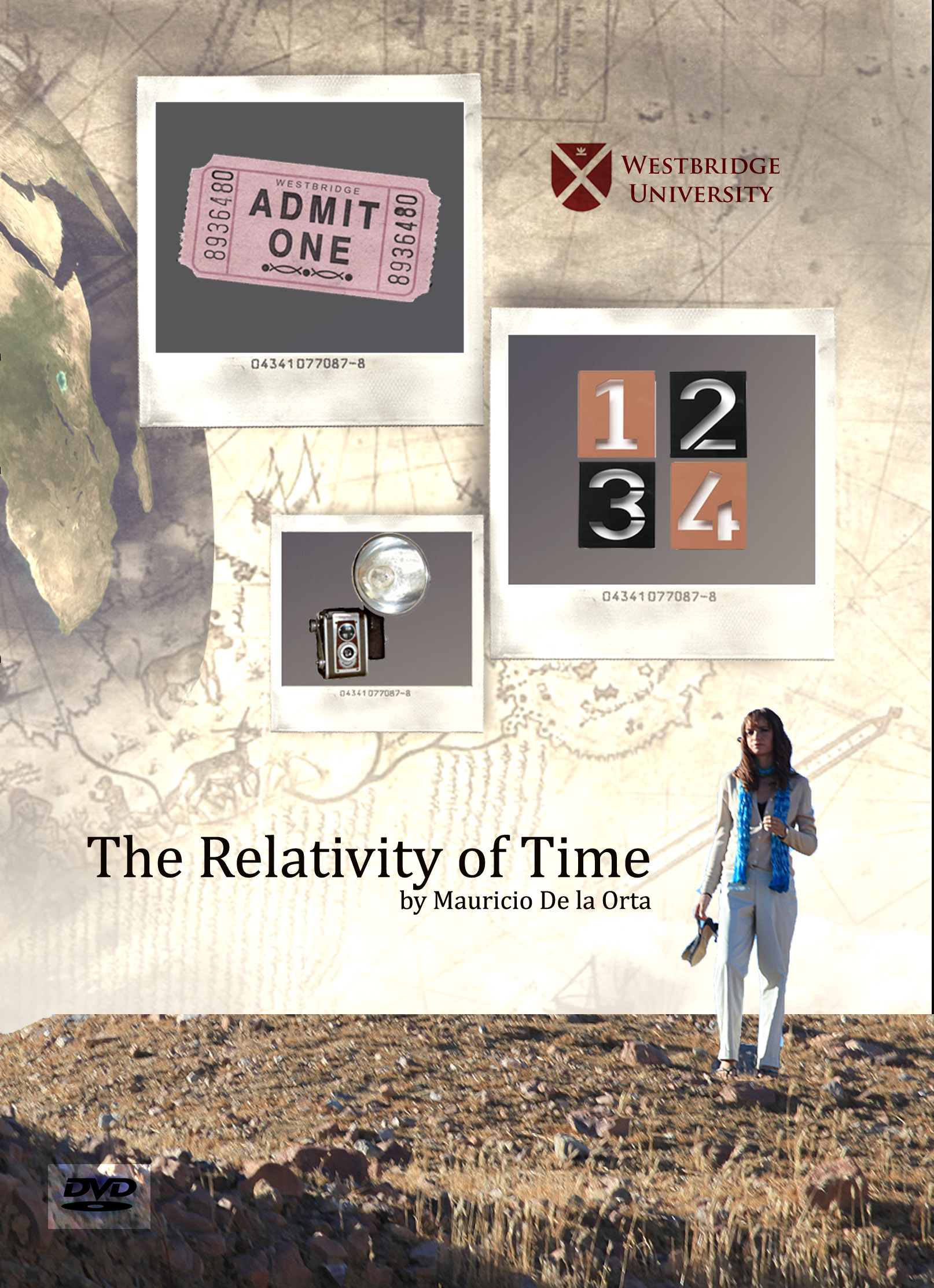 Relativity of Time.jpg
