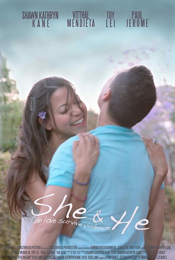 She & He.png