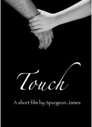 Touch Poster.jpg