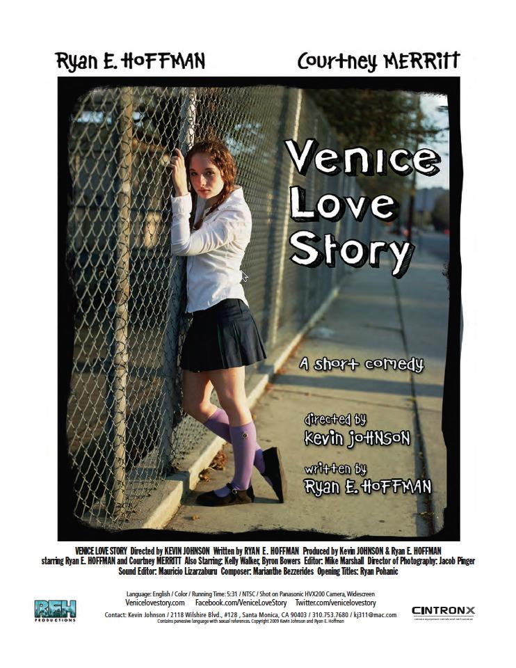 Venice Love Story-poster.jpg