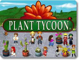 Plant Tycoon.jpeg
