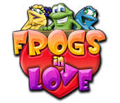 Frogs in Love.jpeg
