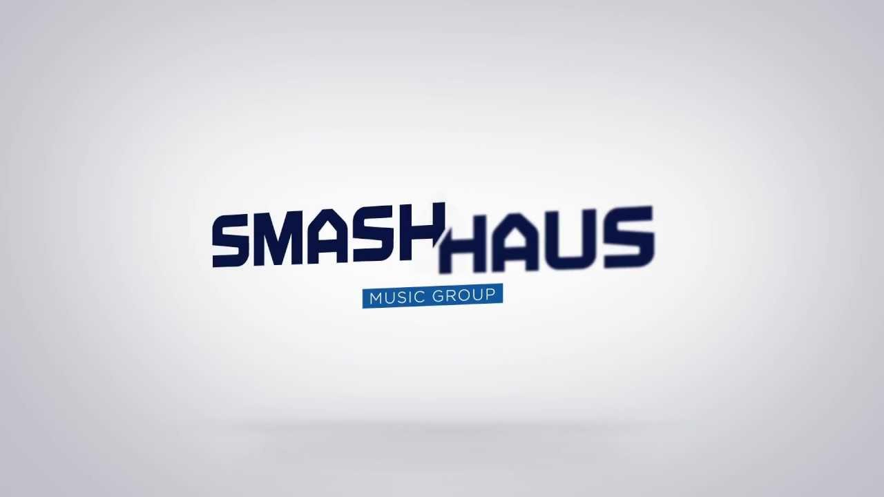 smash haus.jpg