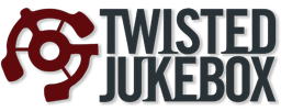 twistedjukebox.png