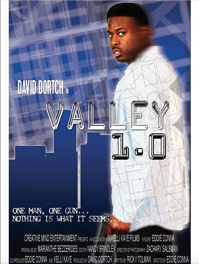 Valley 2.0.png