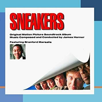Sneakers album cover.jpg