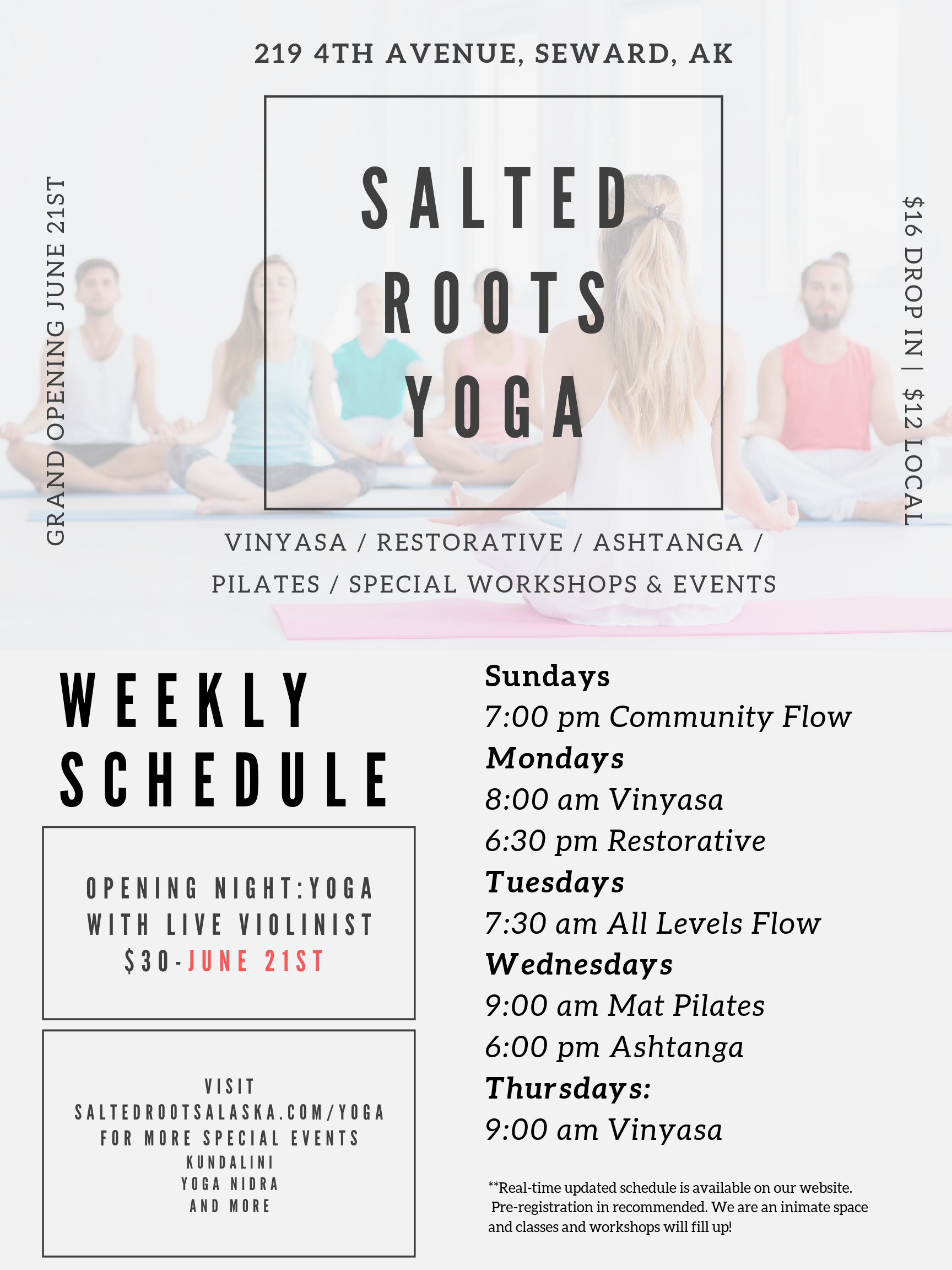 Salted Roots Yoga (1).png