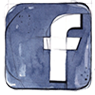 facebookerillo_logo.png
