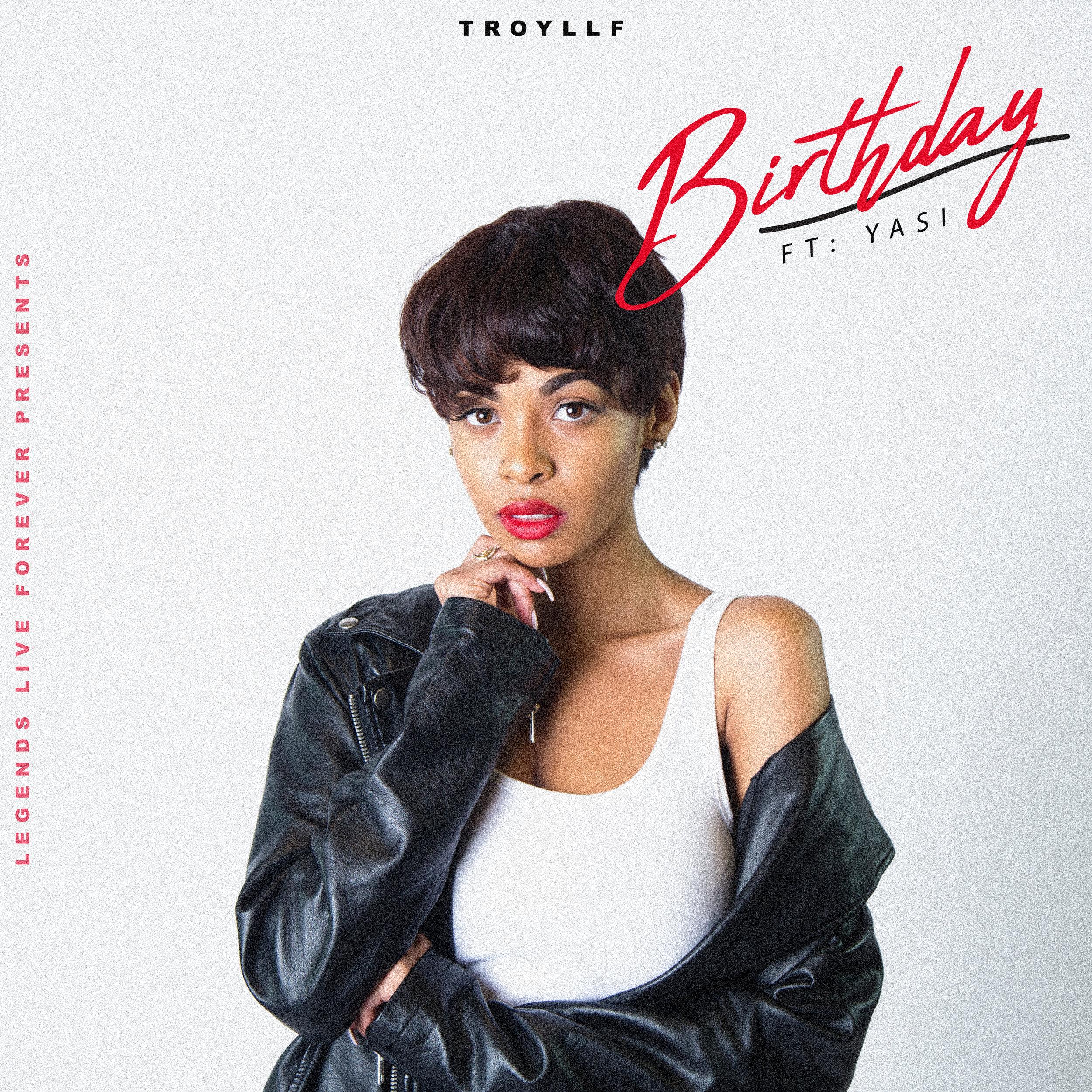Troyllf-birthday.jpg