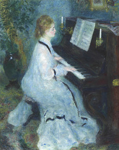 woman-at-the-piano-pierre-auguste-renoir.jpg