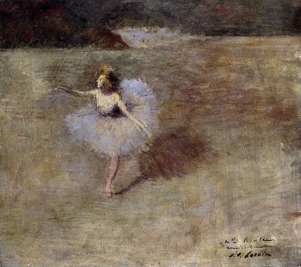 Jean-Louis_Forain_Dancer_in_Pink_Tights.jpg
