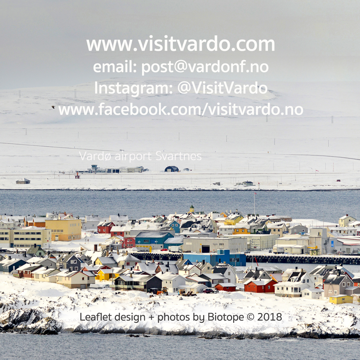 Visit Vardø 21.jpg