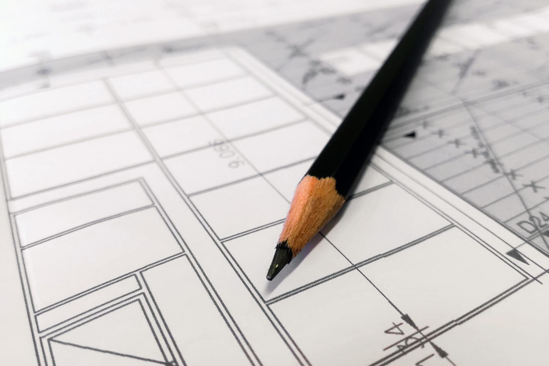 Tewkesbury Ashchurch Development Project