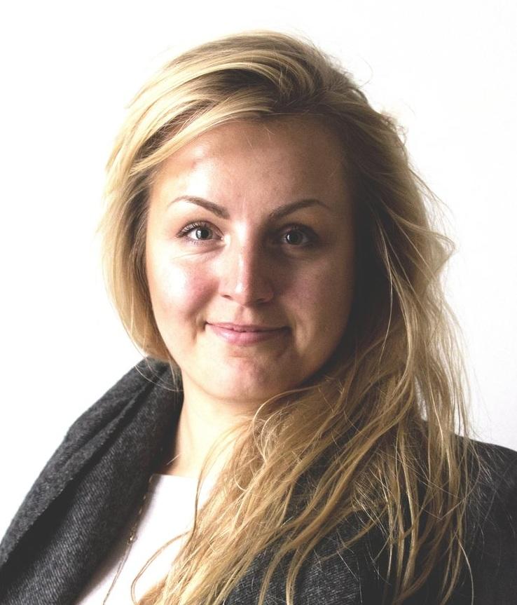 josefine ehlers frivilligsupervisor - kontakt mig hvis du er frivillig og har brug for supervisionmail:jed@daregender.dk