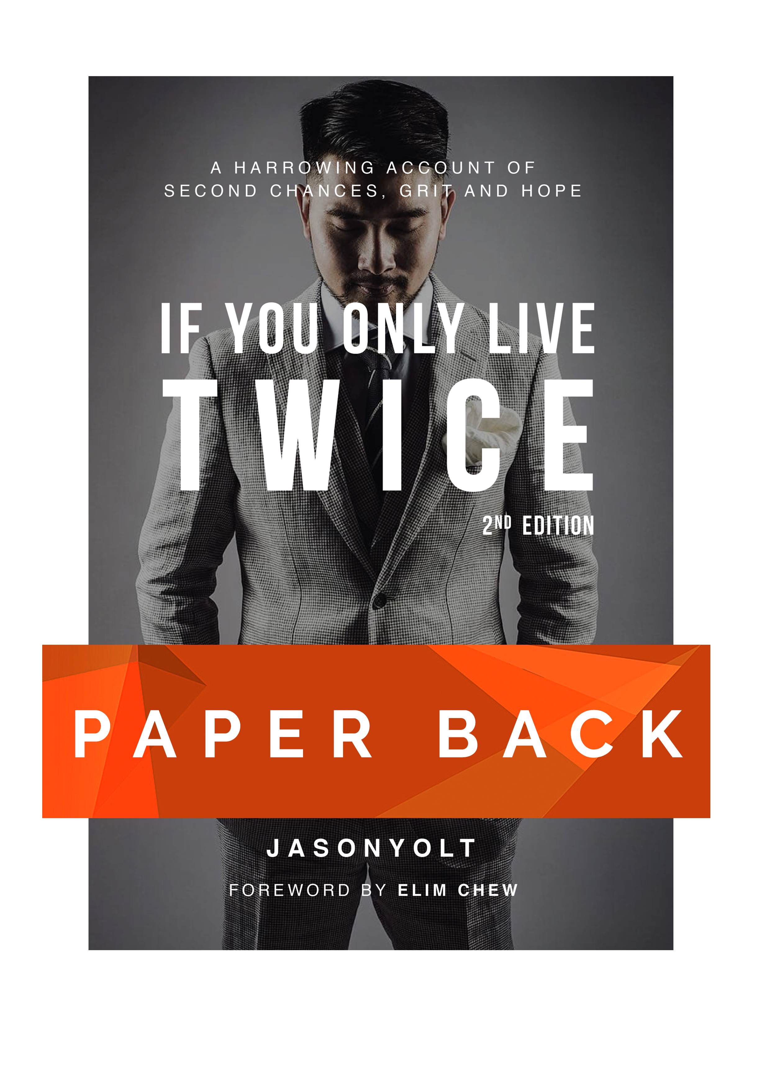 bookcover_paper.png