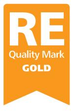 REQM-Gold-Logo.jpg