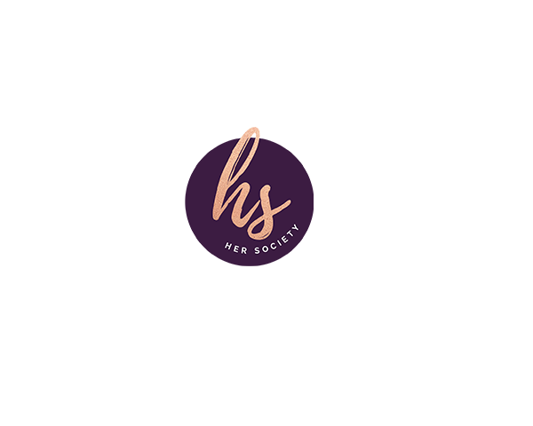 Her Society Logo-3 purple.png