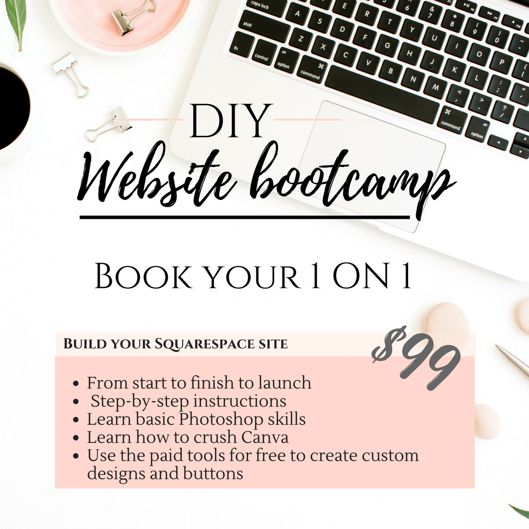 Website bootcamp (1).png