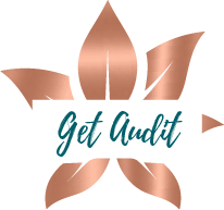 Get Audit Button