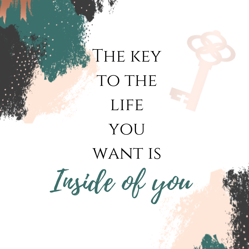 Her Essence Keys