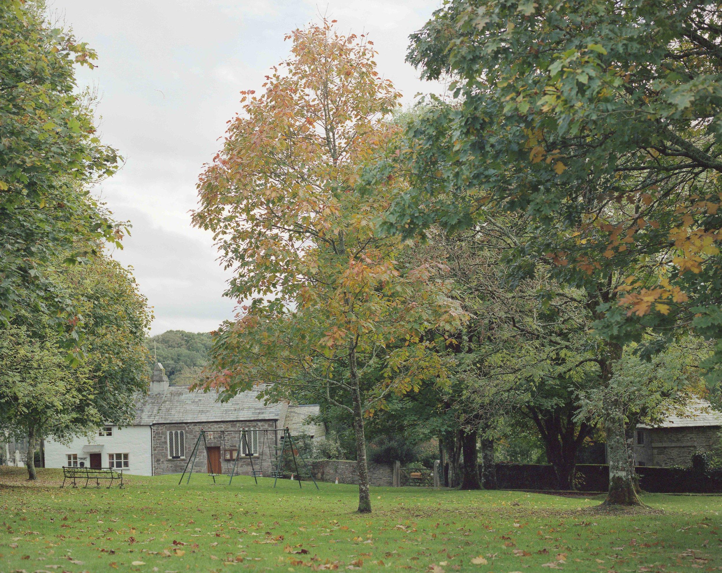 Moorland102.jpg