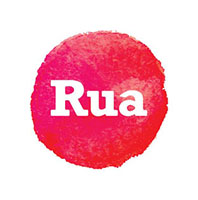 Rua_Header_Icon2.jpg