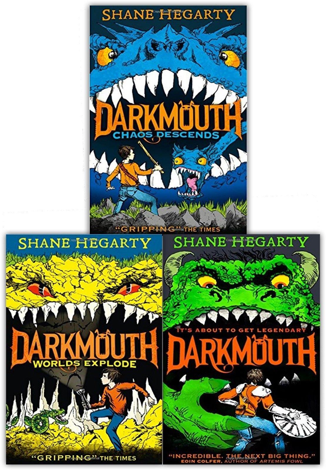 Shane Hegarty Darkmouth.jpg