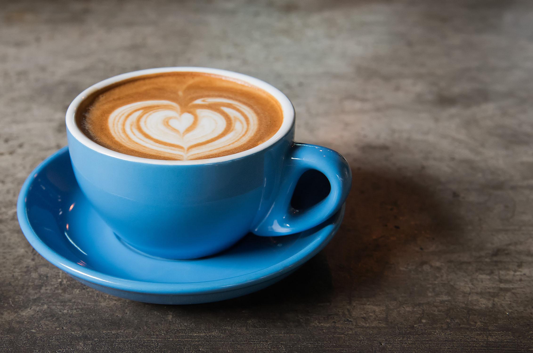 coffee smaller_398891164.jpg