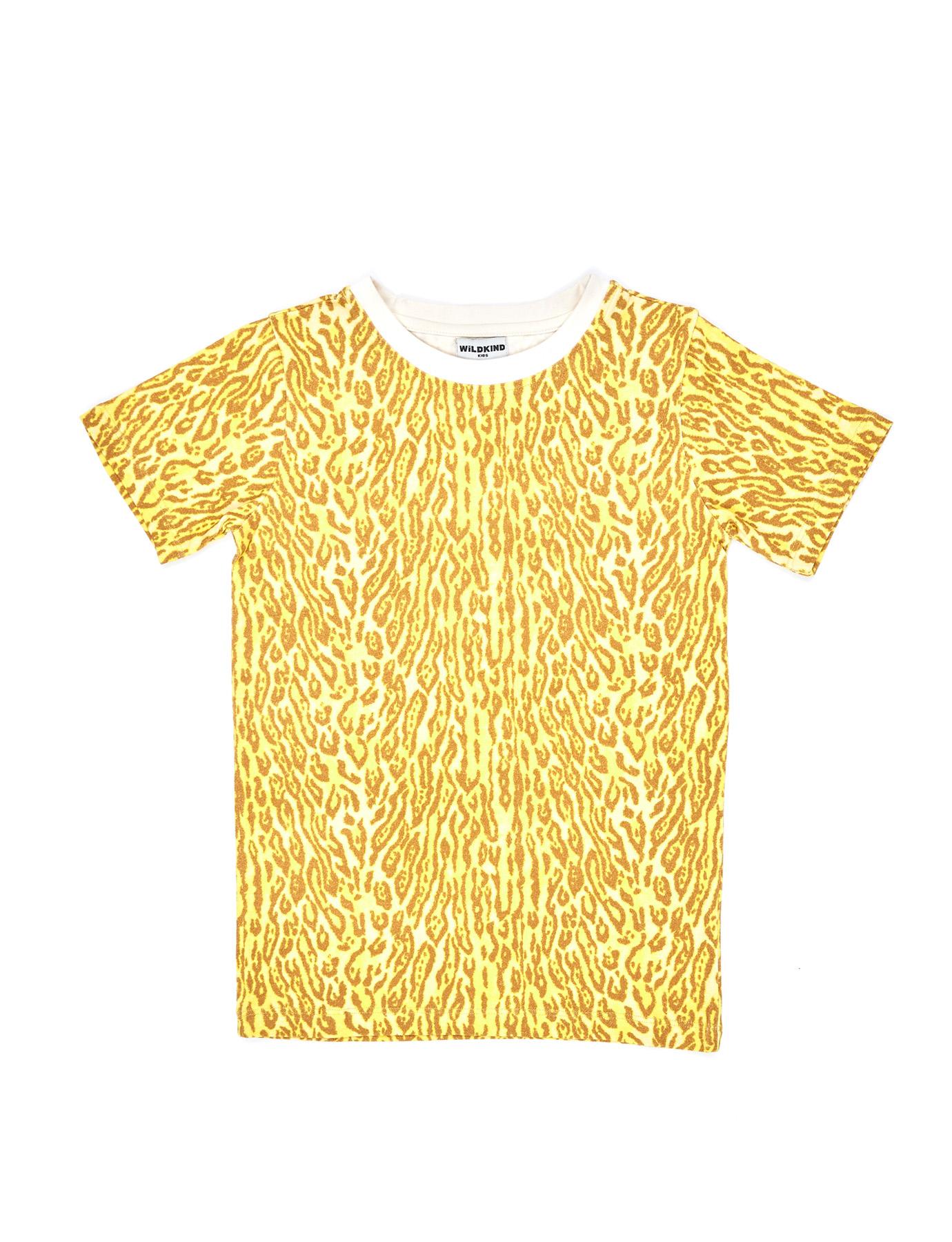 Lance_long_tee_leopard_yellow_44€.jpg