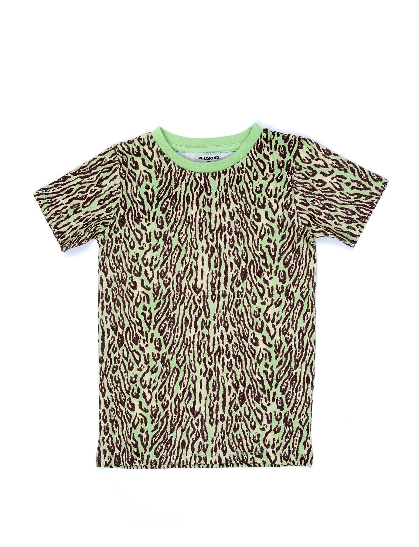 Lance_long_tee_leopard_green_44€.jpg