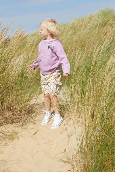 wkss19 beach lowres 8.jpg