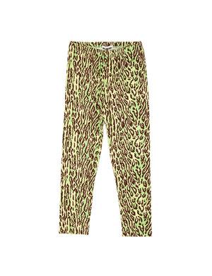 7d0bee0645e2 Nora_leggins_leopard_green_36€.jpg. NORA Leggings Leopard Green