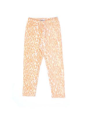 927f7ffe8a3d NORA Leggings Leopard Green. 25.00 36.00. sale.  Nora_leggings_Leopard_pink_36€.jpg