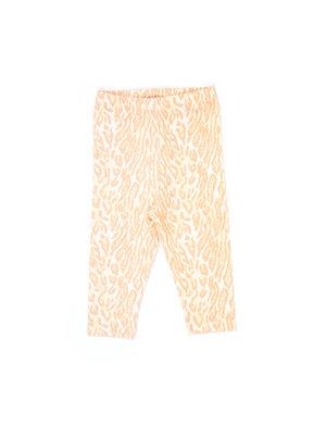 9c7294385bd5 NORA Baby Leggings Leopard Green. 25.00 36.00. sale.  Nora_leggings_leopard_pink_baby_36€.jpg