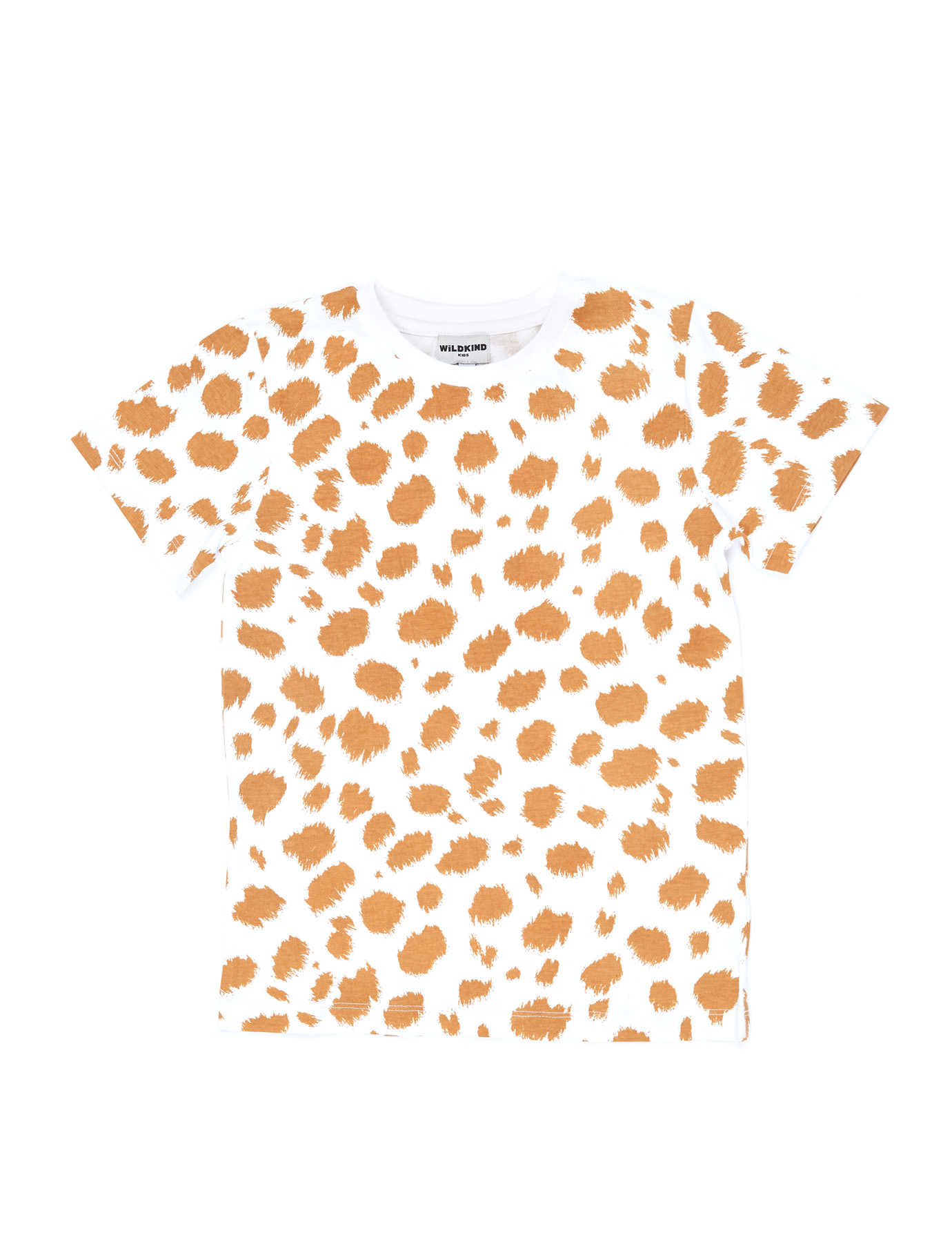 Beatrice_tshirt_cheetah_brown_29€.jpg