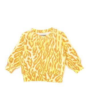 e12e9977938f Marius_sweatshirt_leopard_yellow_BABY_52€.jpg